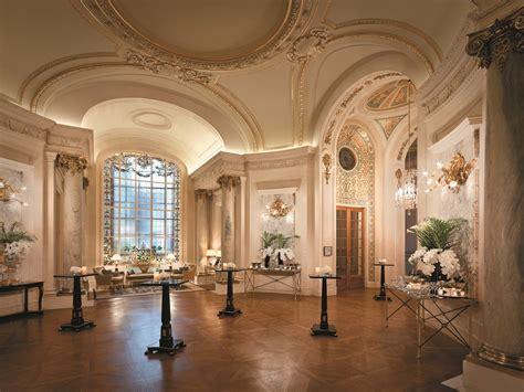 shangri la paris   palace  hotel specialist