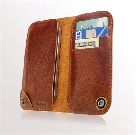 best leather iphone 5 cases iphone 5 leather and wallet
