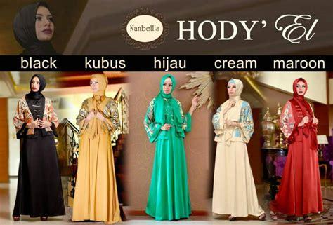 Pasmina Maxmara Linen 3 supplier baju muslim terbaru