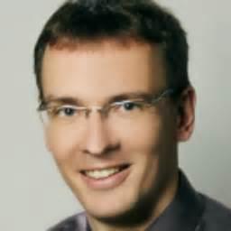 Uwe Mba by Kriebisch In Der Personensuche Das Telefonbuch