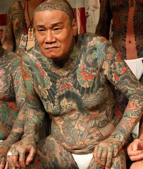 tattoo yakuza di punggung japanese tattoo pinterest tatuaggi irezumi irezumi