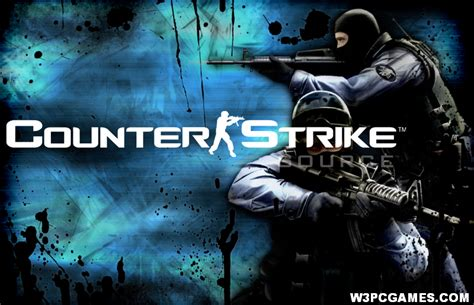 free games download full version for pc counter strike counter strike game free download full version for pc