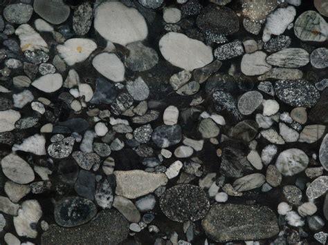 Black Mosaic   Omicron Granite & Tile