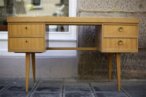 60er schreibtisch vespa 50er 60er designer retro nostalgische uhr desk