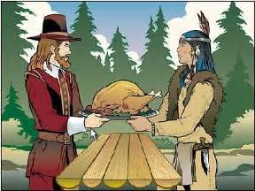 how did thanksgiving start in canada christian history page all you ever wanted to know about