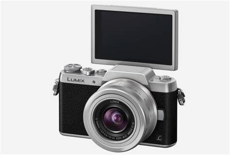 Mengapa Kamera Leica Mahal 6 rekomendasi kamera mirrorless untuk pemula