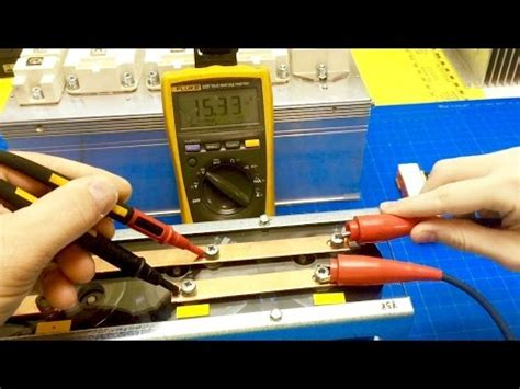 how to safely discharge a tv capacitor how to make your own capacitor discharge tool diy hvac stereo microwave service funnydog tv