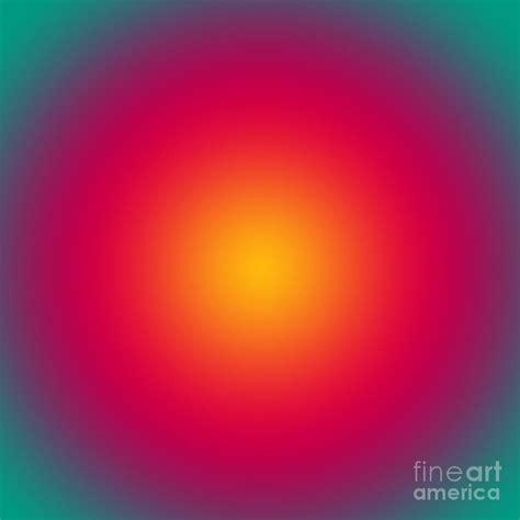 the color of the sun rising sun color harmony digital by gaspar avila