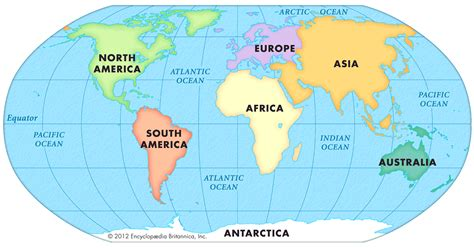 map world equator line countries 13 countries on the earth s equator within map world line