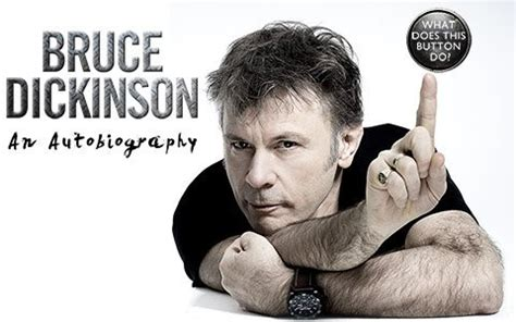 0008172439 what does this button do bruce dickinson s autobiography what does this button do