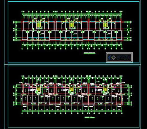 home design software building blocks free download home design software building blocks free download home