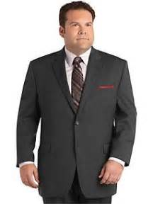 Suits expensive suits and plus size men on pinterest