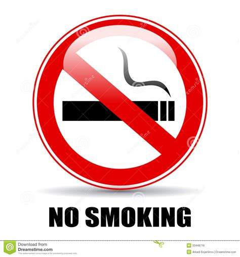 no smoking sign in malayalam no smoking sign vector free download images