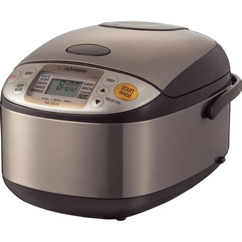 japanese rice cooker japanese rice cookers reviews recipes and info