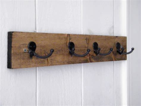 Design For Oak Coat Rack Ideas Design For Oak Coat Rack Ideas 24091