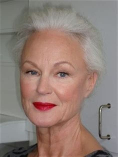 can older womem wear ombre lip 1000 images about growing old with style and grace on