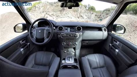 land rover discovery 4 2015 land rover discovery 4 2015