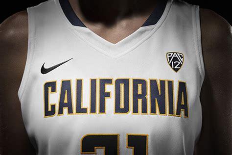 customized basketball jersey maker brand new golden angry bears