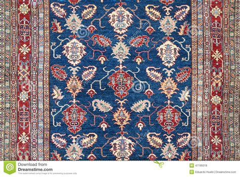 rugs instrumental arabic carpet texture background stock photo image 47199318