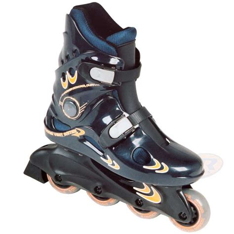 Inline Skate the web clinic