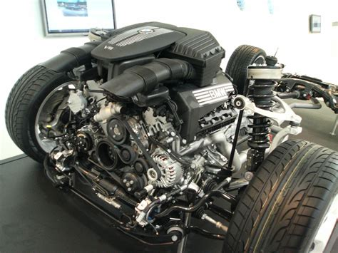 engine for bmw x5 file bmw v8 engine x5 jpg wikimedia commons