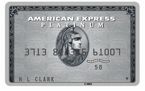how to make american express card credit card archives pengeportalen