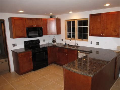 ready made kitchen cabinets ready made kitchen cabinets at lowes myideasbedroom com
