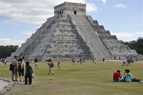 Calendar 2018 Lala Ram Swarup Aztec Temple New Calendar Template Site