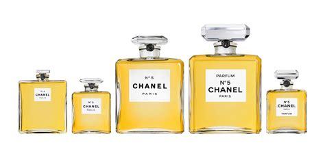 Parfum Chanel N 5 chanel n 176 5 plus qu un parfum une l 233 gende le luxe