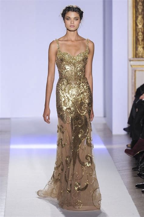 gold beaded gown gold beaded gown