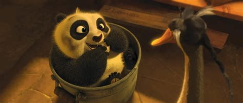 imagenes de kung fu panda bebe kung fu panda 2 s 233 ance prod s 233 ance prod
