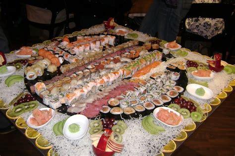best sushi in panoramio photo of best sushi