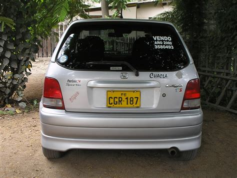 logo auto 2000 2000 honda logo ga3 pictures information and specs