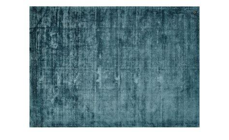tom tailor teppich tom tailor teppich handgewebt shine breite 160 cm h 246 he