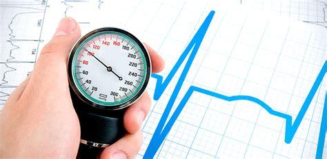 ab wann ist der puls zu hoch welcher blutdruck ist normal der normale blutdruck tabelle