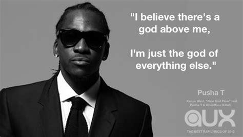 best rap 2012 best rap quotes quotesgram