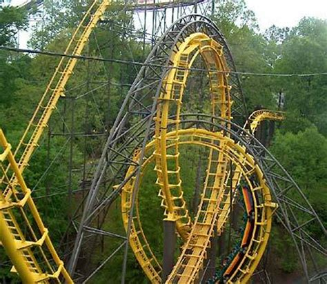 Busch Gardens Williamsburg Season Pass by Consuming And The American 187 Busch Gardens Water Country Usa Season Pass