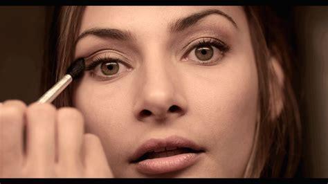Makeup Mirabella mineral makeup brand mirabella launches a new diy