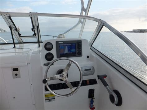 sea hunt boat owners group sea hunt victory 225 le walkaround sea hunt boats