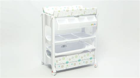 4baby Bath And Change Centre Change Table Reviews Choice Infa Change Table