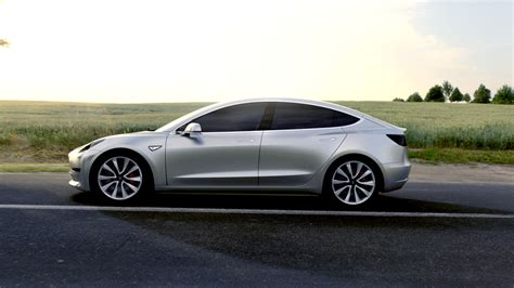 tesla raises 1 2 billion for model 3 launch