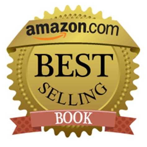 best sell amazon 50 questions to get to know someone