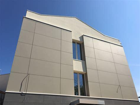 casa comunale efficientamento energetico della casa comunale di san