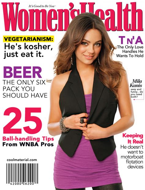 women magazine if men wrote women s magazines the sequel cool material