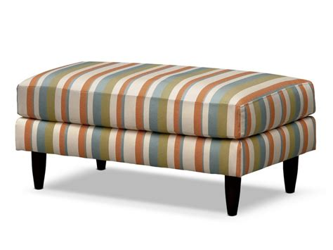 upholstered cocktail ottoman upholstered cocktail ottoman home design ideas