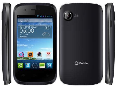 qmobile a34 themes free download q mobile a34 bin flash file gsm karachi 786