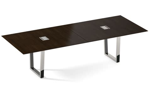 Conference Meeting Table Conference Tables Prismatique