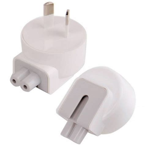 Travel Adapter Charger Xiaomi 4x 4a Original 5v 2a Usb Micro 5v 2 4a Usb Power Adapter Travel Charger For Iphone