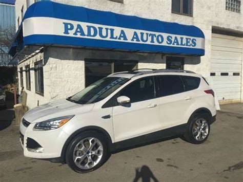 Used Cars For Sale In Braintree Ma Best Used Cars For Sale Braintree Ma Carsforsale
