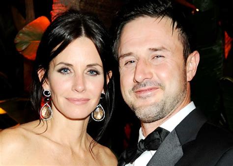 Lepaparazzi News Update Cox And David Arquette Up Rumors by Courteney Cox David Arquette Split After 11 Years Ny